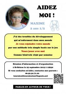 Affiche MaximeA4_sanscoupon-page-001