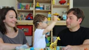ouest-france_3sept2015_les-parents-de-maxime-autiste-recherchent-des-benevoles